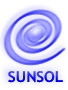 Sunrise Solutions - SUNSOL.COM